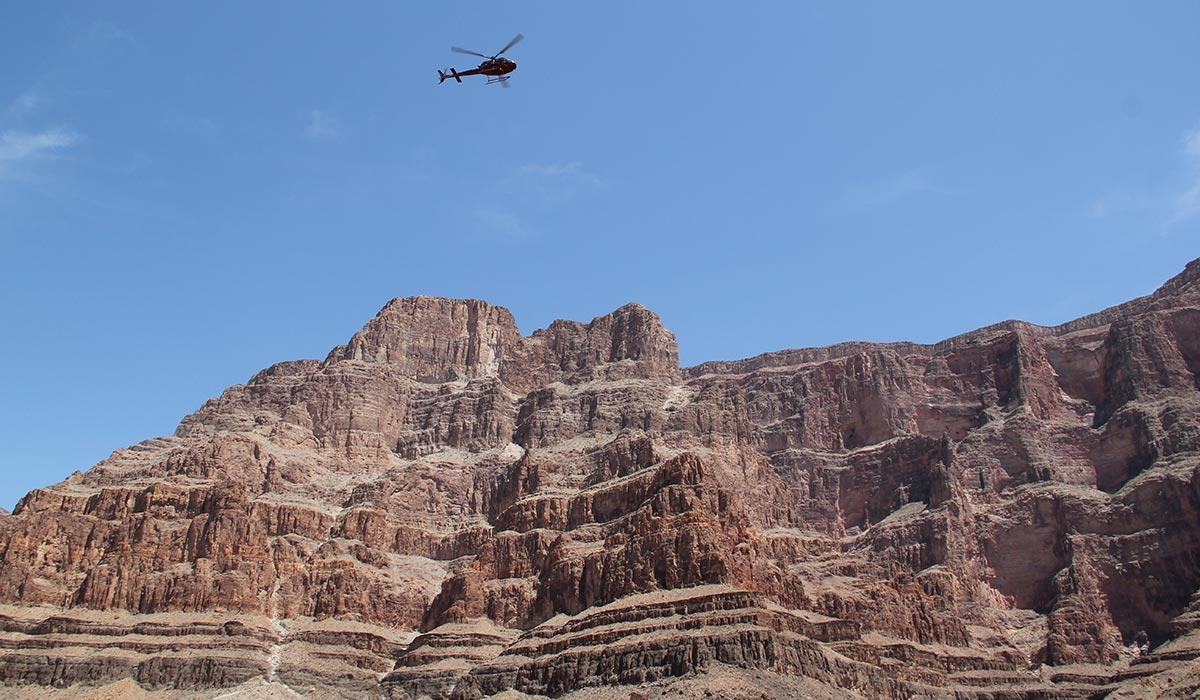grand canyon information och utflykter med helikopter. Black Bedroom Furniture Sets. Home Design Ideas