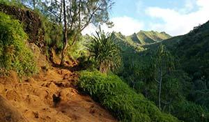 Resa till hawaii - Usa.se - resetips och fakta om USA