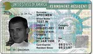 Enligt de traditionella judiska lagarna är den jude, som är född av en judisk mor eller som konverterat till Många östeuropeiska judar utvandrade till USA.