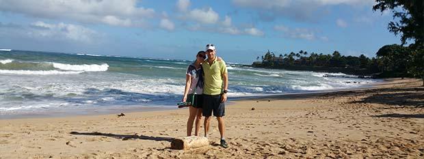 Maui - Usa.se - resetips och fakta om USA
